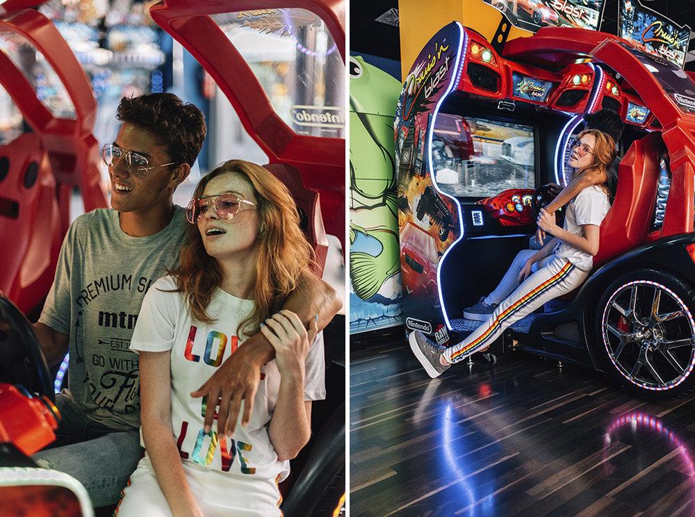 Arcade Lovers (C) Pati Gagarin 11.jpg