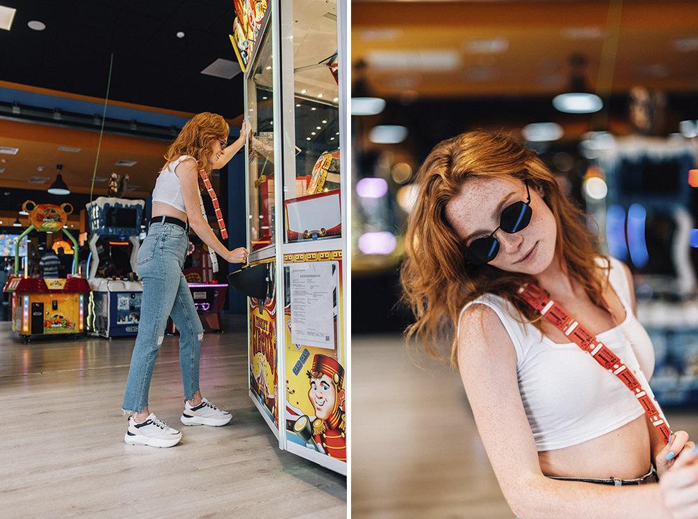 Arcade Lovers (C) Pati Gagarin 13.jpg