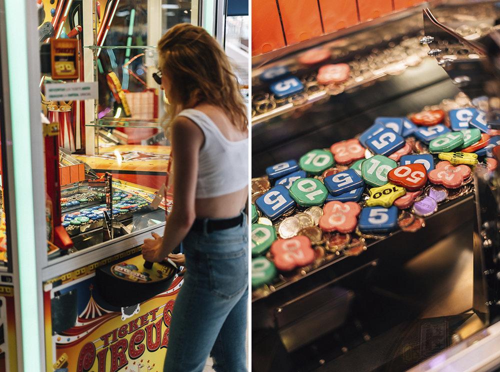 Arcade Lovers (C) Pati Gagarin 15.jpg