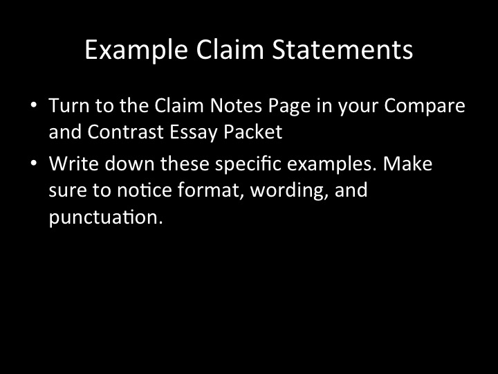 the essential guide to a compare and contrast essay introduction  slide03 jpg