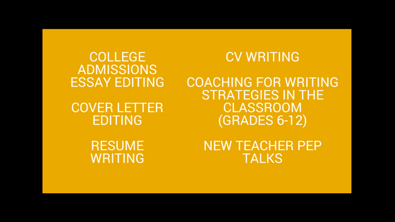 writing coaching writing mindset now accepting new writing clients sign up for a meet n write