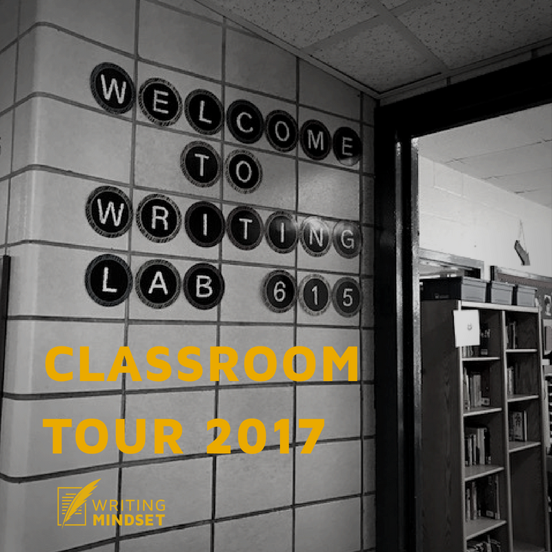Classroom Tour Post.png