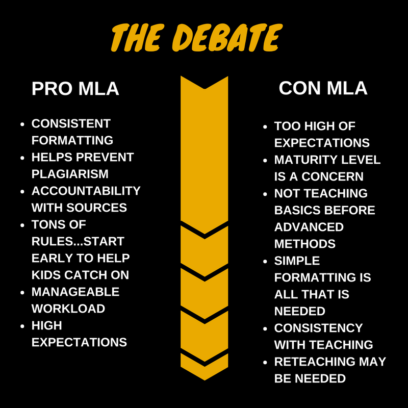 Copy of The MLA post I have been dreading to write.png