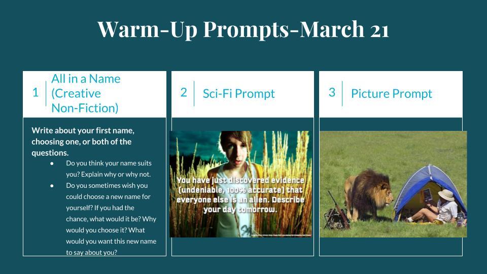 Marking Period 5 Warm-Up Screens 2018.jpg