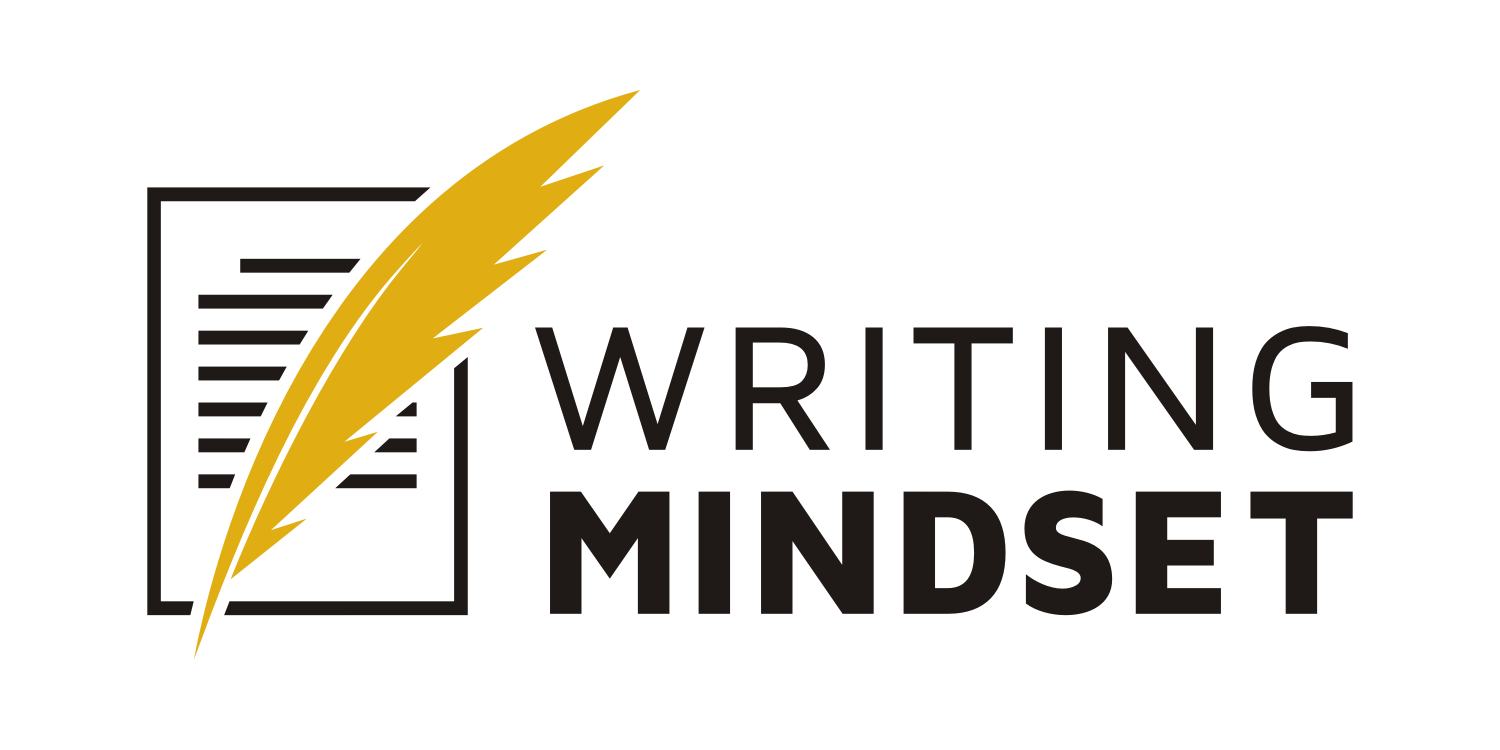 Writing Mindset