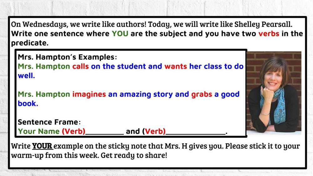 Mentor Sentence Warm-Ups MP1 (2) copy.jpg
