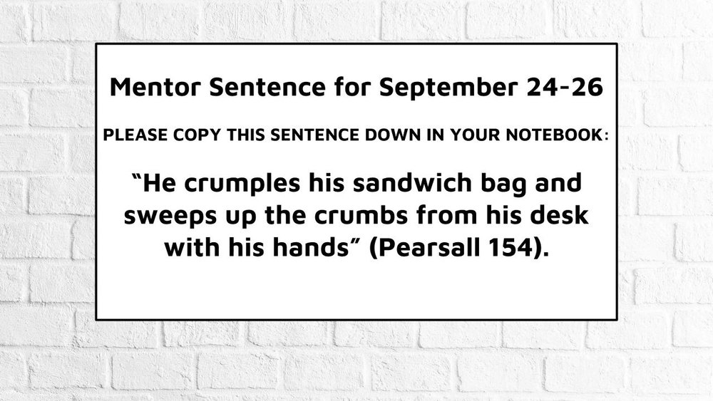 Mentor Sentence Warm-Ups MP1 (1) copy.jpg