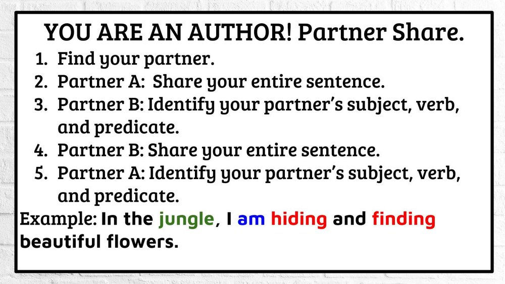 Mentor Sentence Warm-Ups MP1 (4).jpg
