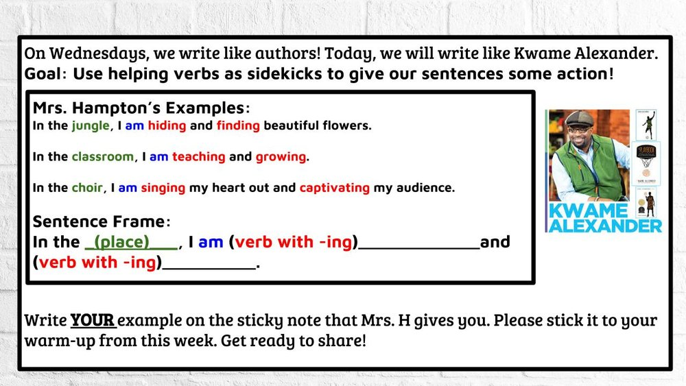 Mentor Sentence Warm-Ups MP1 (2).jpg