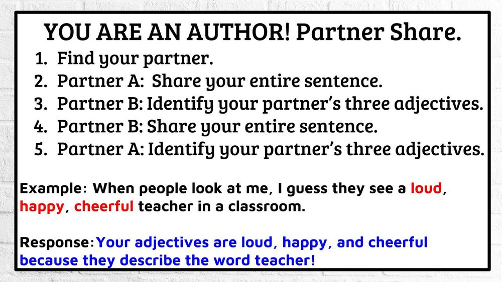 Mentor Sentence Warm-Ups MP2 (4).jpg