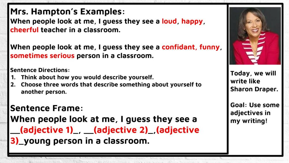 Mentor Sentence Warm-Ups MP2 (2).jpg