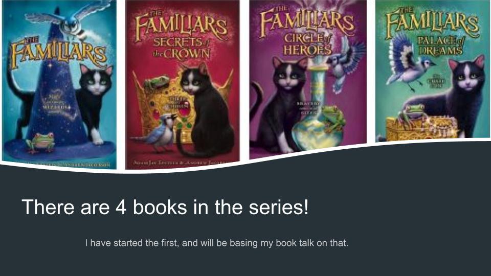 The Familiars book talk copy.jpg