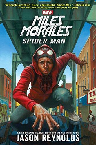 Miles Morales.jpg
