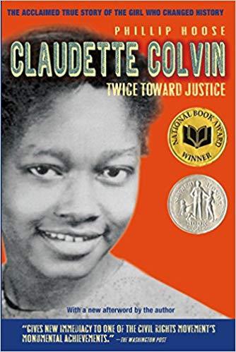Claudette Colvin.jpg