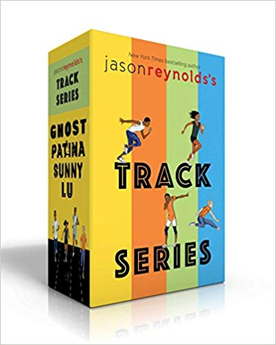 Track Series.jpg