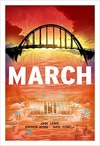 March Series.jpg