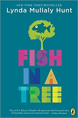 Fish in a Tree.jpg
