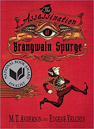 The Assassination of Brangwain Spurge.jpg