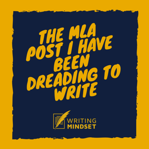 The+MLA+post+I+have+been+dreading+to+write.png