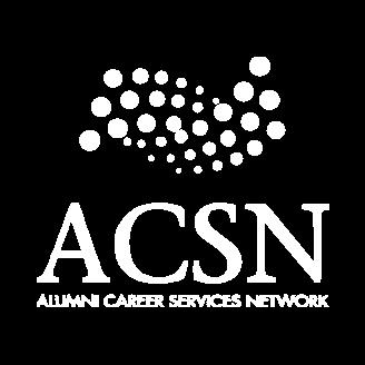 acsn_logo.png
