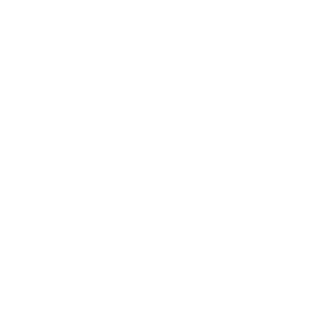 careercollective_logo.png