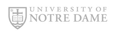notredame_logo.png