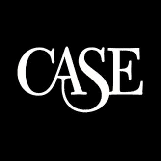 case_logo.png