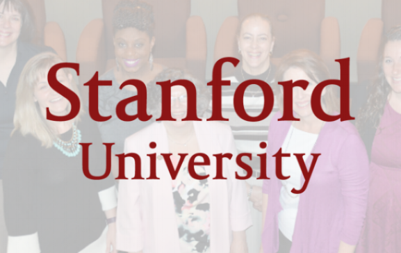 stanford_casestudy.png