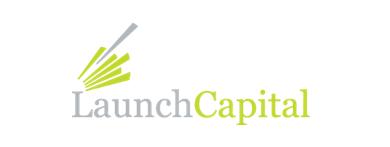launchcap.png