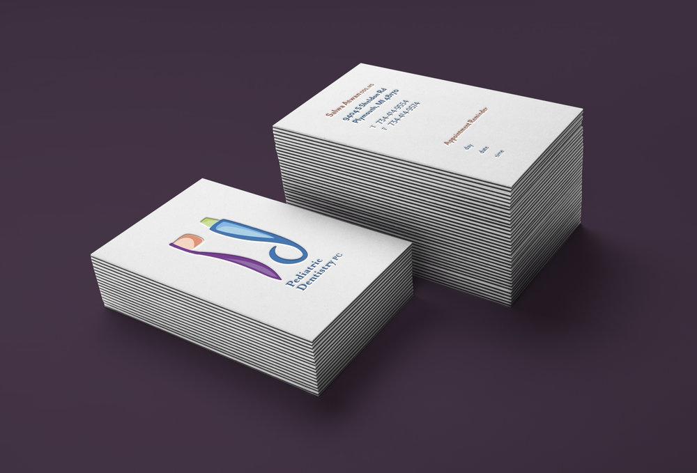 Stack Letterpress Business Card MockUp.jpg