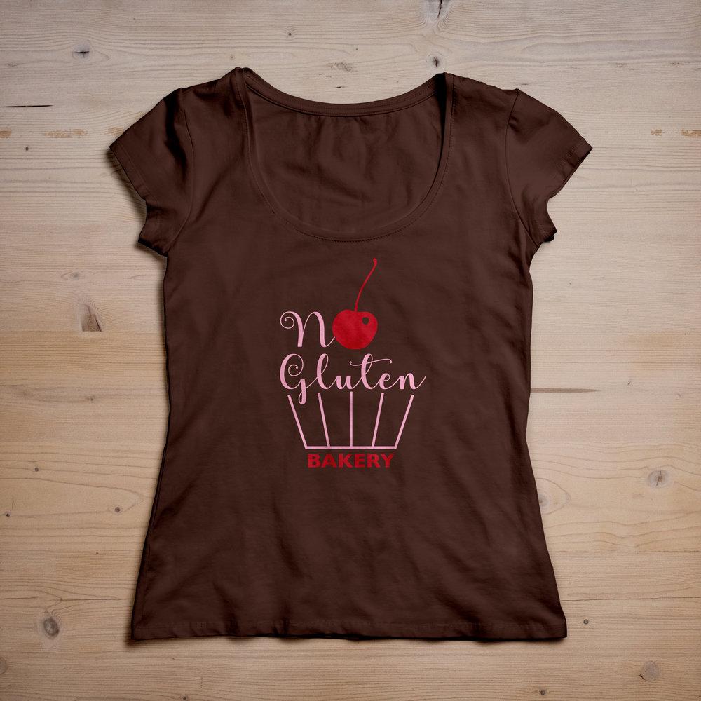 Woman T-Shirt MockUp 2_Front copy copy.jpg