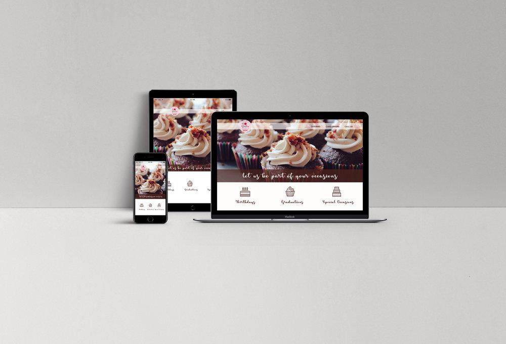 Web-Showcase-Project-Presentation.jpg