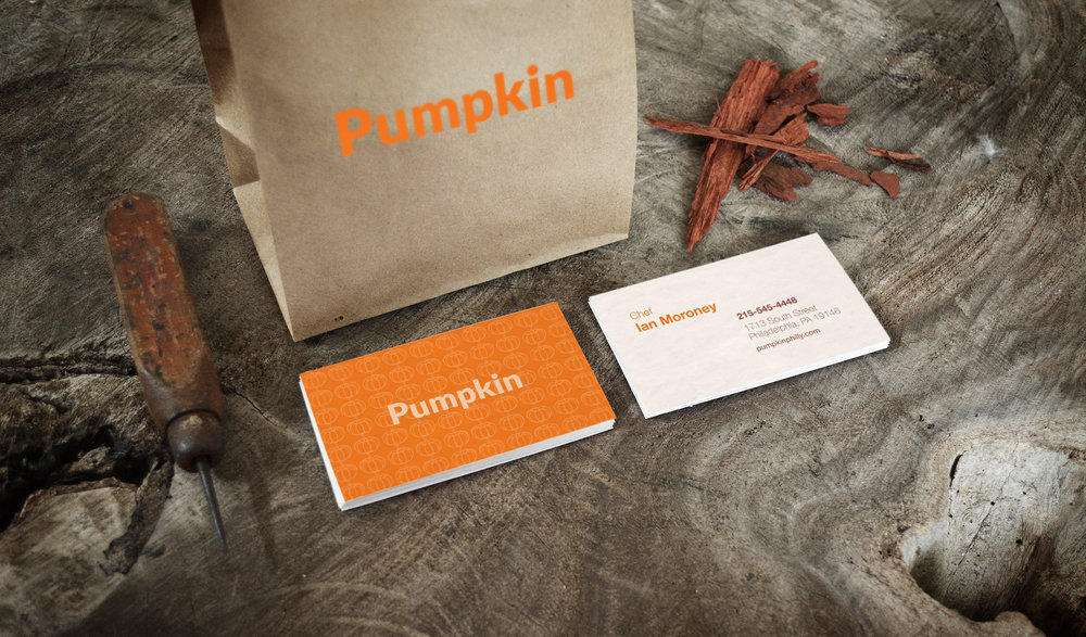 Crafted Business Card Mockup.jpg