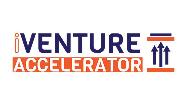 iVENTURE-Accelerator-Pop-Up-IV-Website.png