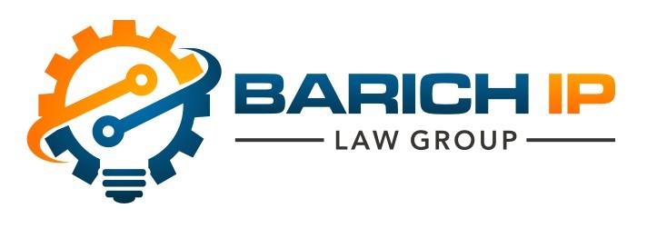 barich ip law group logo.jpg