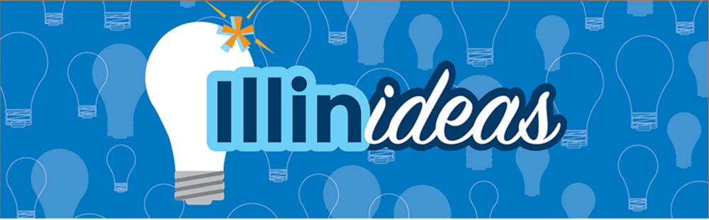 illini ideas.PNG