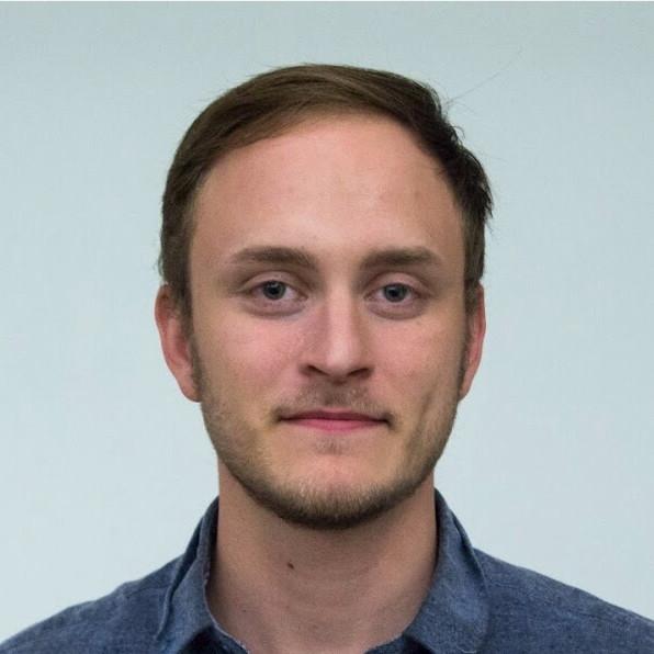 Daniel Kofman: VP of Engineering   Mechanical Engineering | Drone Prototyping | Flight Dynamics & Payload Analysis
