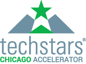 Techstars_Chicago_logo-1024x761.png