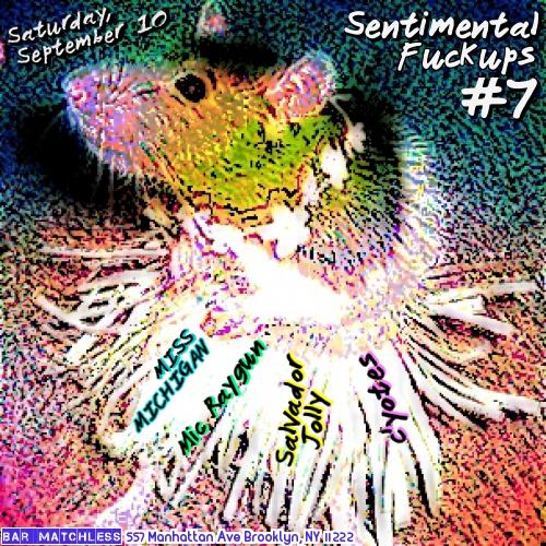 SFU7-1_.jpg