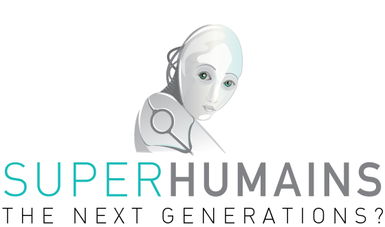 Superhumains.ch_.png