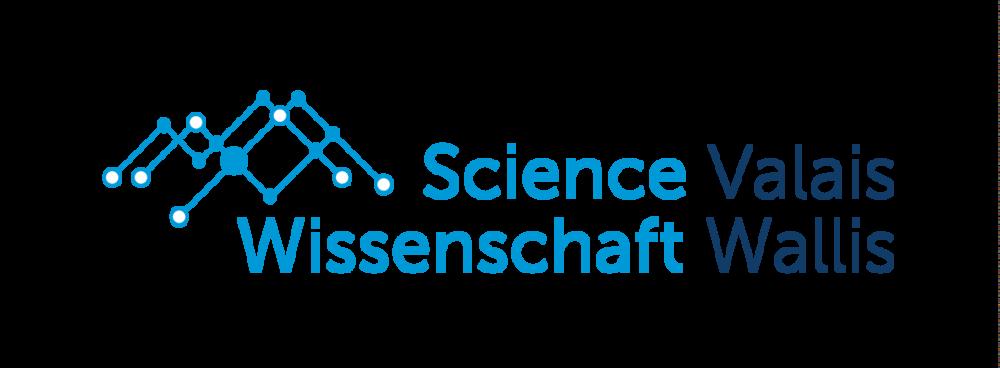science-valais-conexkt.png