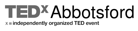 TEDxAbbotsford