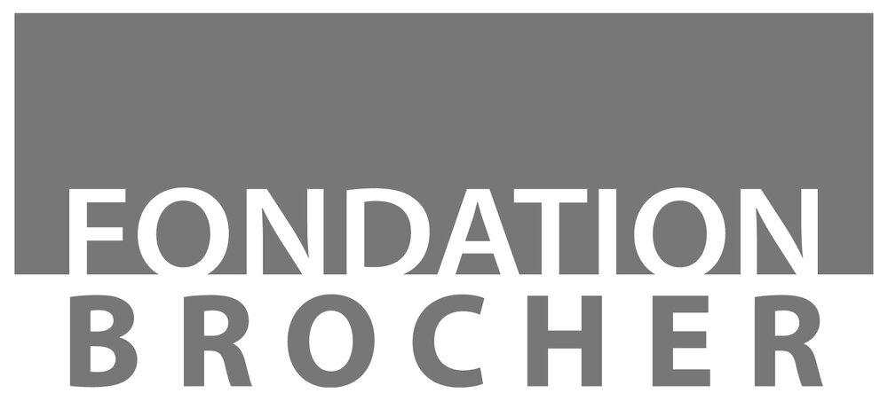 Fondation Brocher.jpg