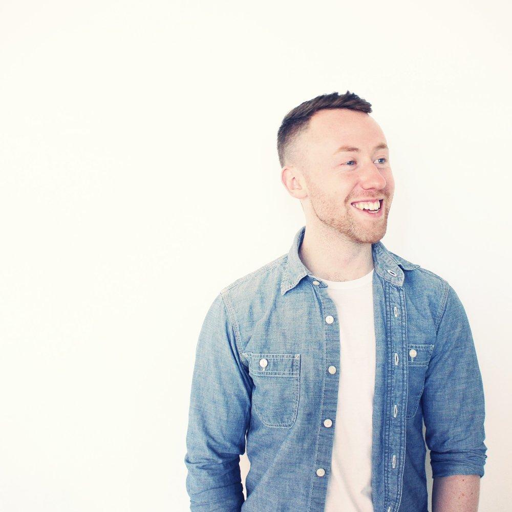 Josh-Headshot.jpg