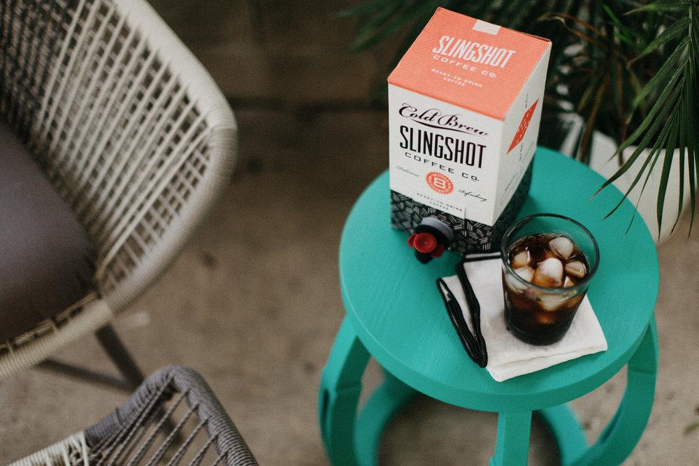 slingshot-summer-403.jpg