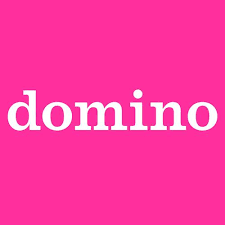 domino magazine.png