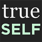true self logo.png