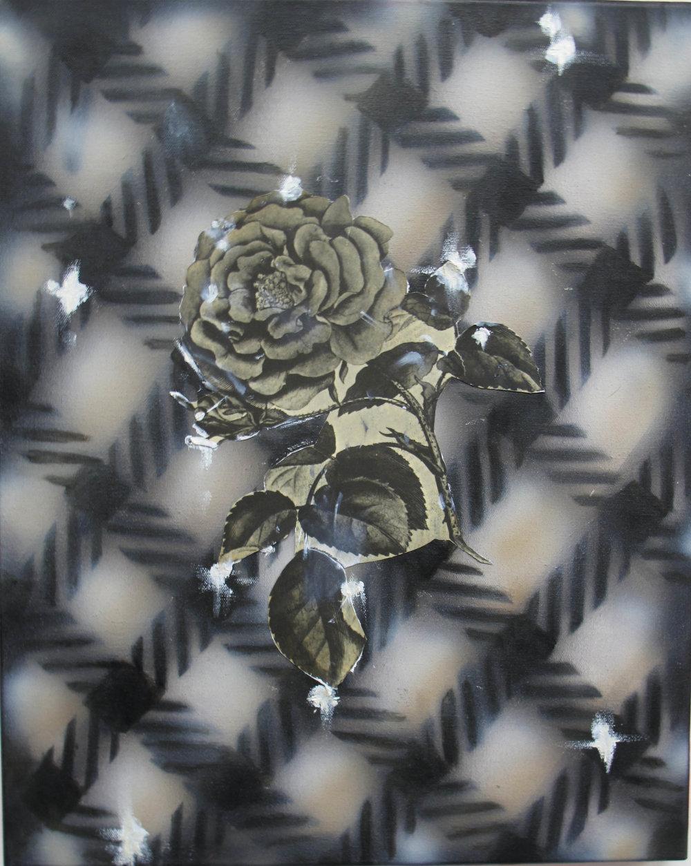roses111.jpg