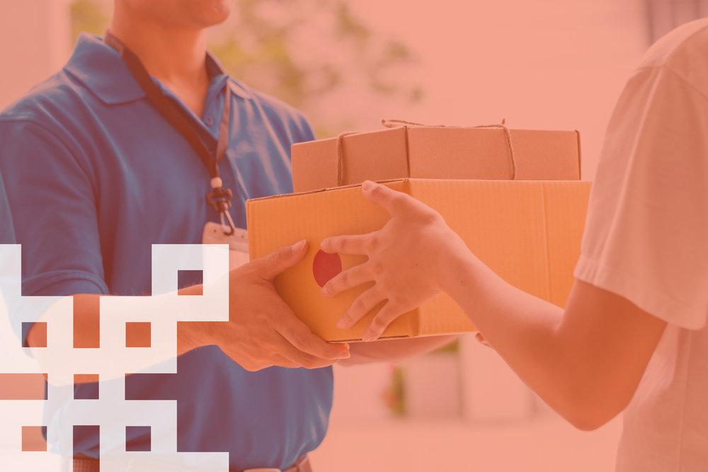delivering_package.jpg