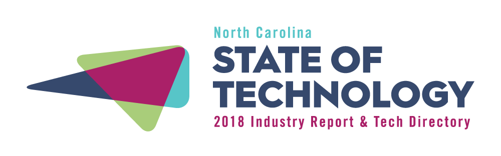 2018-north-carolina-technology-report.PNG